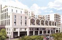 Residence etudiante Bordeaux