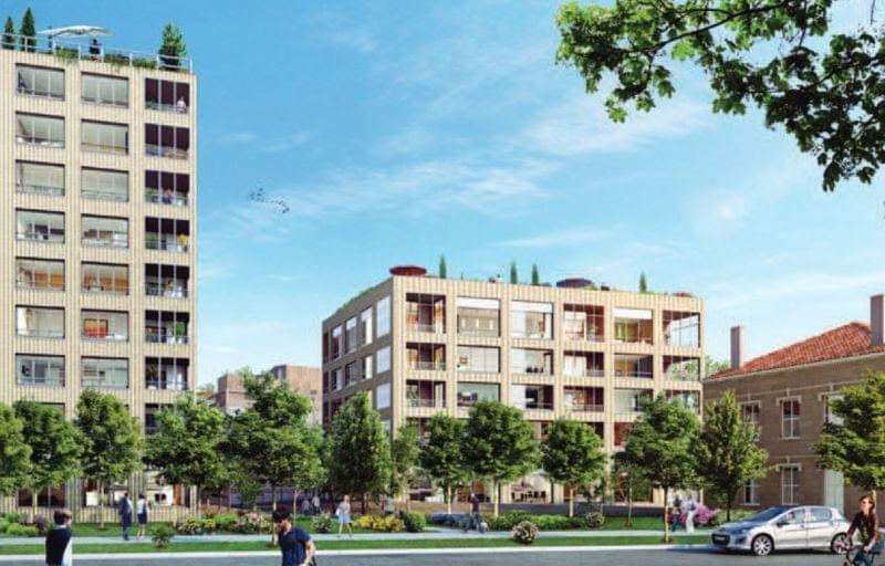 Ambitieux projet immobilier neuf bordeaux pour investir for Appartement neuf bordeaux loi pinel