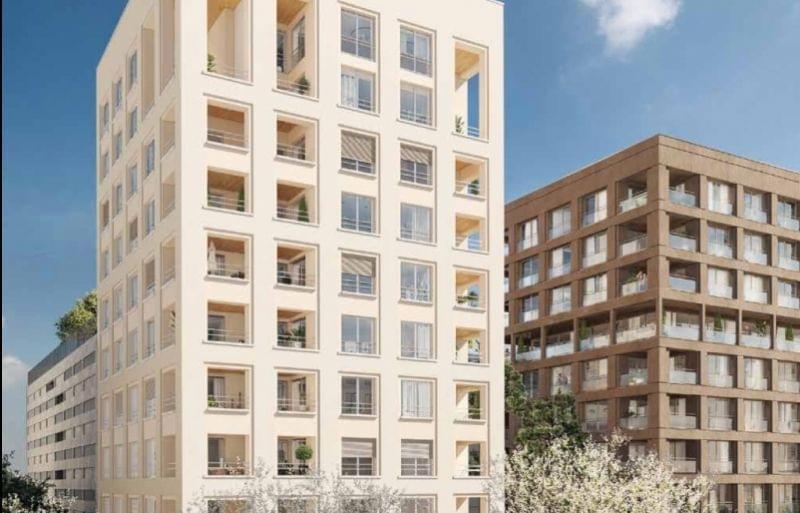 Immobilier Prestige Bordeaux