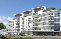 Programme immobilier neuf Villenave-d'Ornon