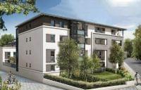 Plus d info sur la résidence Casta Nova à Castanet-Tolosan