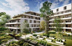 Plus d info sur la résidence Nao à Toulouse