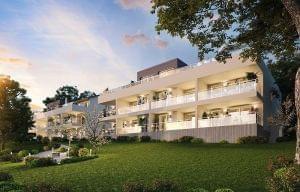 Immobilier Prestige Évian-les-Bains