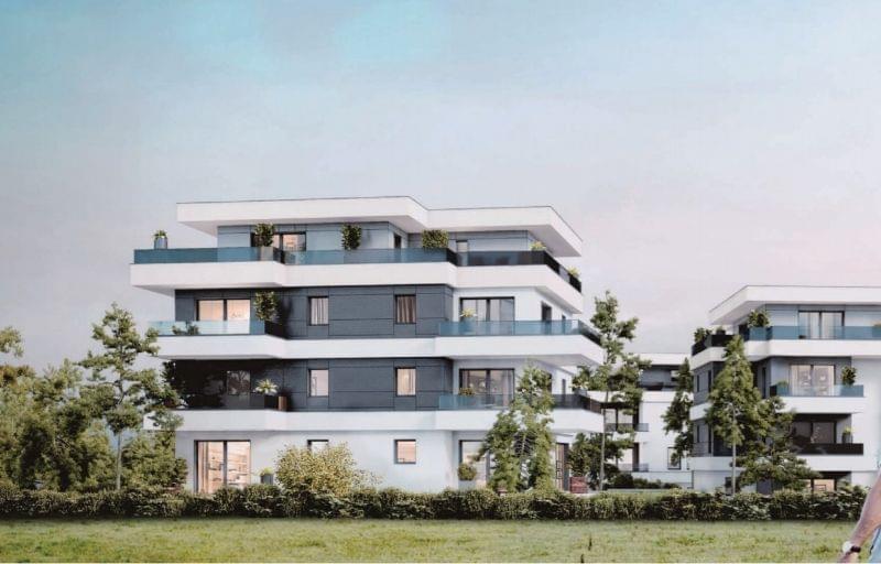 Immobilier Prestige Gaillard