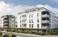 Programme immobilier neuf Ville-la-Grand