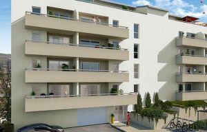 Plus d info sur la résidence Carré Théa à Gap