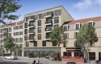 Plus d info sur la résidence Urban&Sens à Chaville