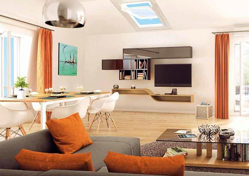 Résidence à Fontenay-aux-Roses Seulement 30 logements, Jardin intérieur, Logements BBC,