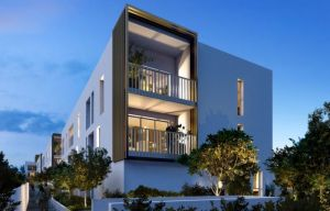 Appartement neuf Castelnau-le-Lez