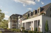Immobilier Prestige Dinard