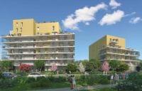 Plus d info sur la résidence Gaïa à Grenoble