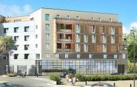 L'Amiral Grenoble Centre