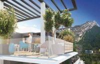 Panache Grenoble Presqu'île