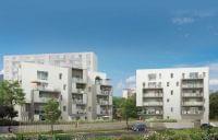 Plus d info sur la résidence CONVERGENCE à Saint-Martin-le-Vinoux