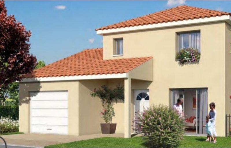 Immobilier Prestige Vienne