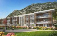 Immobilier neuf Voreppe