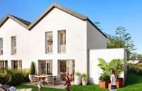 Plus d info sur la résidence Le Domaine de Casteroun à Saint-Vincent-de-Tyrosse