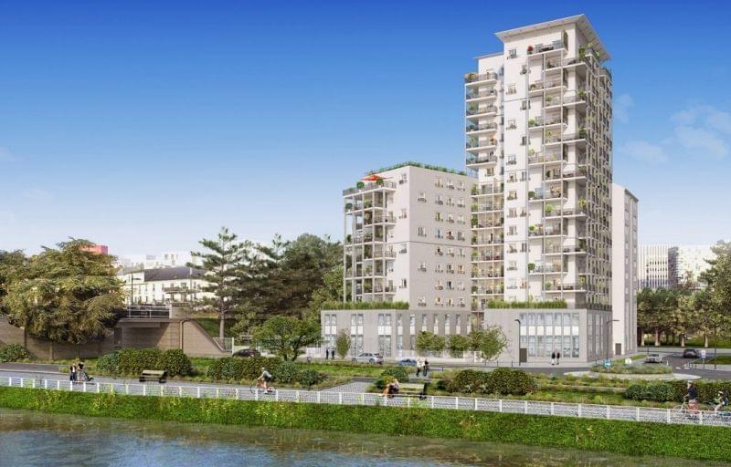 Immobilier Prestige Nantes