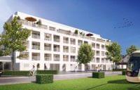 Plus d info sur la résidence Urban way à Nantes