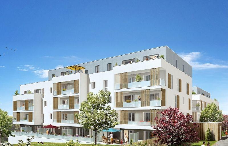 Immobilier Prestige Saint-Nazaire
