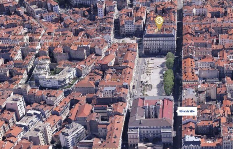 Immobilier Prestige Saint Etienne