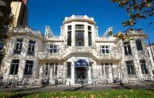 Immobilier Prestige Saint-Étienne