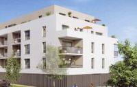 Plus d info sur la résidence Archipel à Cherbourg-Octeville