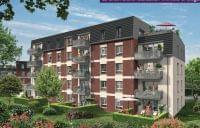 Programme immobilier neuf Saint-André-lez-Lille