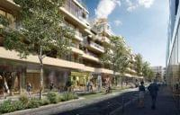 Immobilier Prestige Paris 15