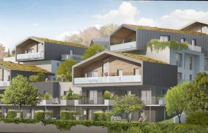 Immobilier Prestige Clermont-Ferrand