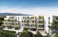 Programme immobilier neuf Argelès-sur-Mer