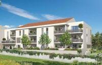 Immobilier neuf Champagne au Mont d'Or