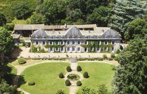 Immobilier Prestige Charbonnières les Bains