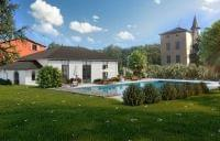 Immobilier Prestige Collonges au Mont d'Or