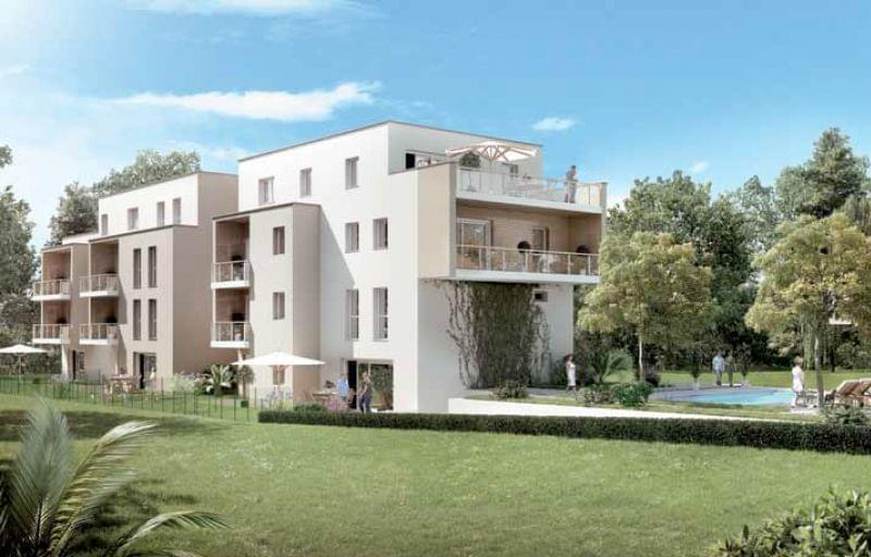 Immobilier Prestige Ecully