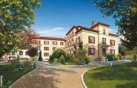Villa Pontou Ecully Centre