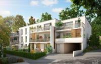 Immobilier neuf Francheville