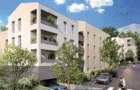 Plus d info sur la résidence Fil'harmony à Gleize
