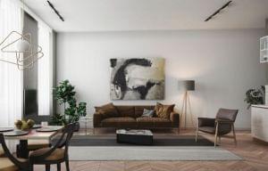 Immobilier Prestige Lyon 2