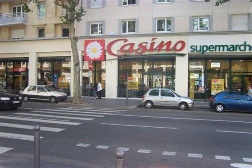 Geant casino jeux 3ds