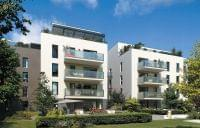 Immobilier neuf Lyon 3