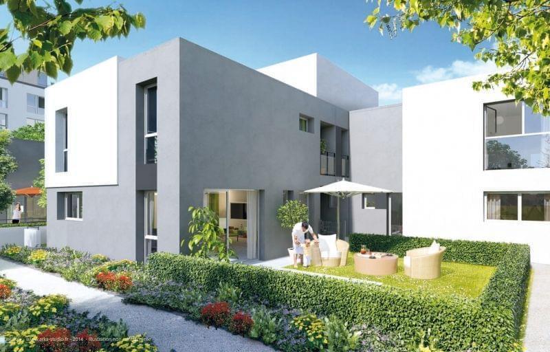 Prix maison neuve bbc free maisons t with prix maison for Prix maisons neuves