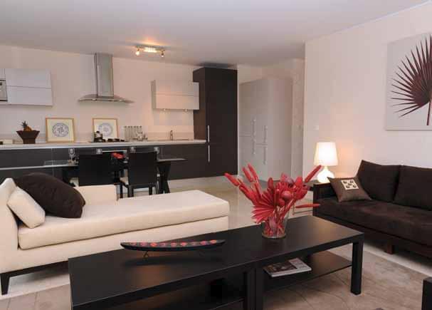 appartement bcb lyon 3 green cascade retour la vente. Black Bedroom Furniture Sets. Home Design Ideas
