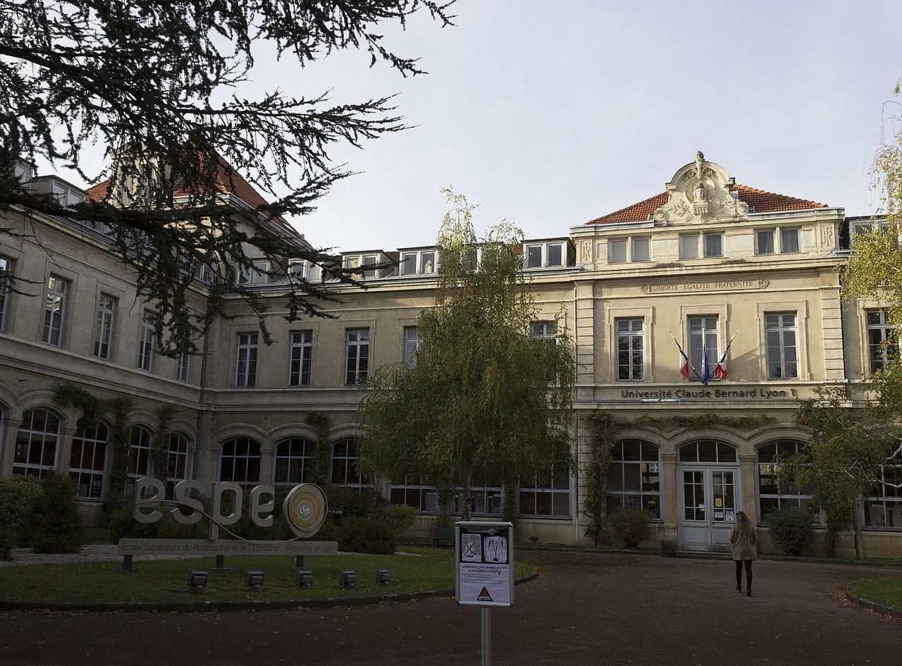 Résidence à Lyon 4 Sur la Croix Rousse, Logements lumineux, Idéal investissement déficit foncier,