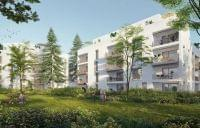 Immobilier neuf Lyon 5