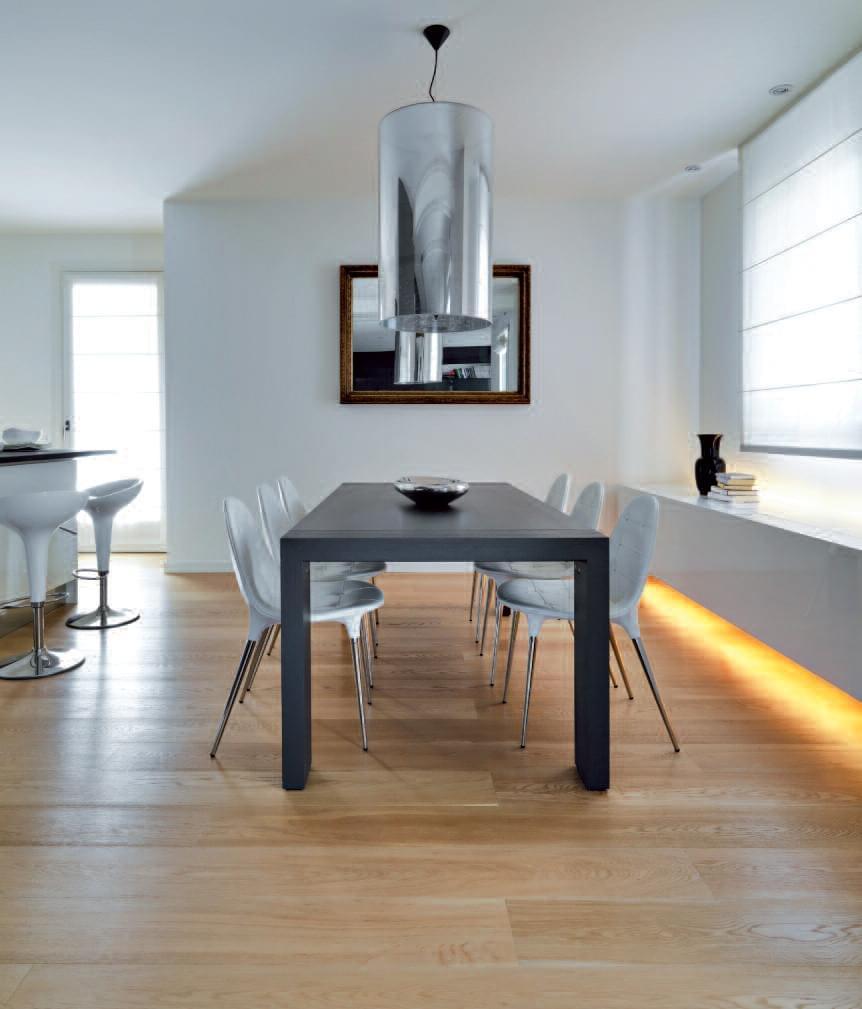 cherche programme immobilier neuf lyon 5 livrable 2016 quai des etroits ligible ptz. Black Bedroom Furniture Sets. Home Design Ideas