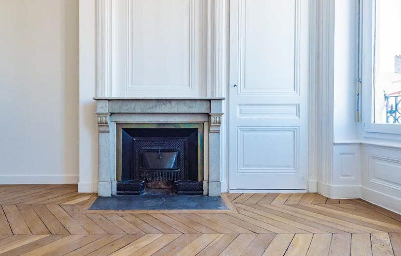 Résidence à Lyon 9 Idéal pour investissement, Proche toutes commodités, Emplacement prisé,