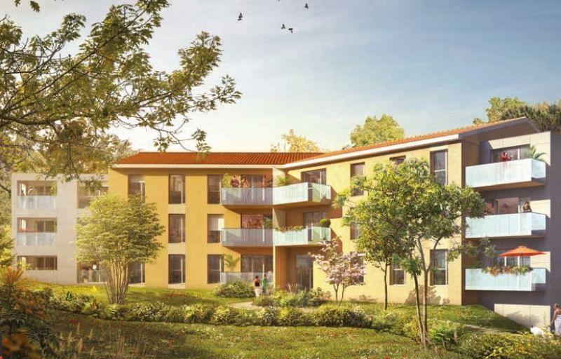 immobilier neuf germain au mont d or le bois dor 233
