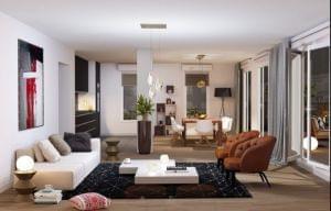 Immobilier Prestige Tassin la Demi Lune