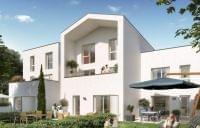 Plus d info sur la résidence Intervalles à Venissieux